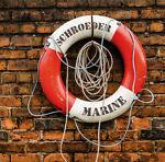schroeder_marine