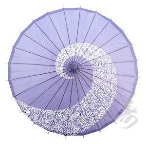 32-Purple-Twist-Paper-Parasol-handmade-bamboo-and-rice-paper-umbrella