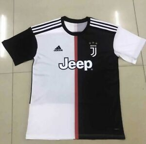 brand new 981a4 dca84 Ronaldo Jersey | Kijiji in Ontario. - Buy, Sell & Save with ...