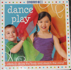 2 Gymboree Dance & Bubbles BOARD Books London Ontario image 1