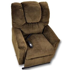 Looking for a lift chair