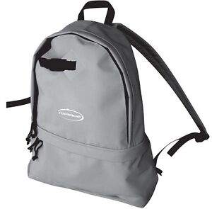 MIRAGE Versatile all weather 30 Litre backpack Camden South Camden Area Preview