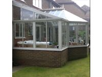 Conservatory for sale - Dismantled