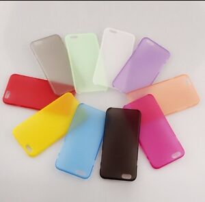 Brand new iPhone 6/6S cases! $5 each or 5 for $20. Kitchener / Waterloo Kitchener Area image 1