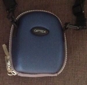 Optex small camera case - $5