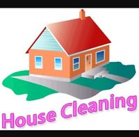Residential cleaner required