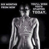 Order your Isagenix at the lowest price of the year!