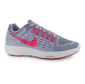 BRAND NEW ladies Nike lunar trainer size 8.5