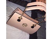 Brand New Women's Michael Kors Handbag