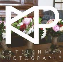 Katelin May Photography Adelaide CBD Adelaide City Preview