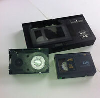 Transfer your home movie to DVD
