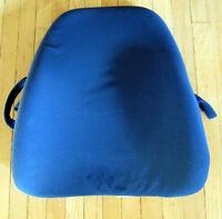 ObusForme Backrest Support For Sale!