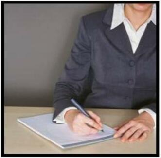 best professional resume writing services adelaide resume writing services adelaide australia wideexperience effective resume writing service in 5 job