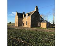 5 bedroom house in Udny, Udny, Aberdeenshire, AB41 6PX