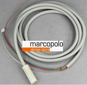 Cordon-escalador-Satelec-o-EMS-compatible-dental-ultrasonico-DTE-WoodPecker