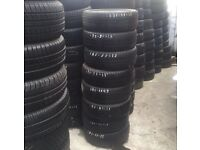 175/65/15 165/65/15 175/65/14 185/60/14 185/60/15 185/65/15 195/60/15 USED TYRES . TYRE SHOP