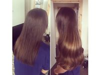 WEAVE FITTING £50 per pack**
