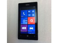 Windows phone Nokia Lumia 520