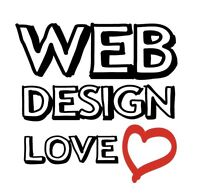 Trendy Websites with FREE Domain & Hosting!