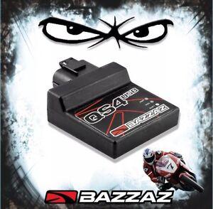QS4 Bazzaz