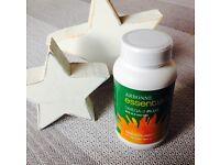 Arbonne Omega 3 capules