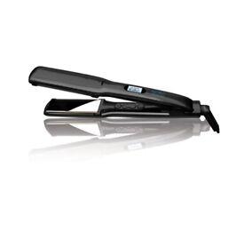 Paul Mitchell Neuro Smooth Hair Straightener BRAND NEW *UNOPENED*