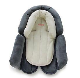 Diono cuddle soft baby insert