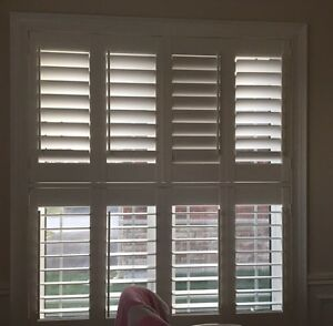CUSTOM BLINDS SHUTTERS ECT! *MANUFACTURERS DIRECT!* Kitchener / Waterloo Kitchener Area image 7