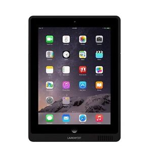 IPAD 32GB WI-FI BLACK 4TH GEN Kingston Kingston Area image 1