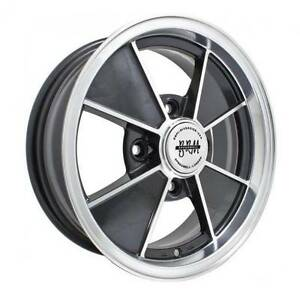"WANTED !!!! BRM Wheel 15x 4.5""  4 Bolt Golden Bay Rockingham Area Preview"