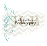 Accepting new client... Bookkeeper and Payroll Specialist
