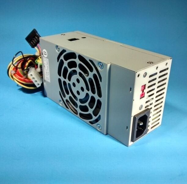 220w Replacement Power Supply For 0220d5wa Acbel Pc8046 P...