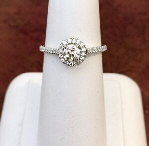 LOWEST PRICES ON DIAMOND ENGAGEMENT RINGS **CALL DANIEL & SAVE