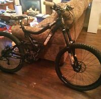 *reduced* Norco stryk