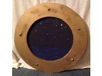 Porthole props