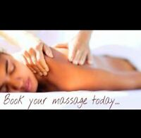 CMT MASSAGE SPECIAL THIS WEEK ONLY!! $40