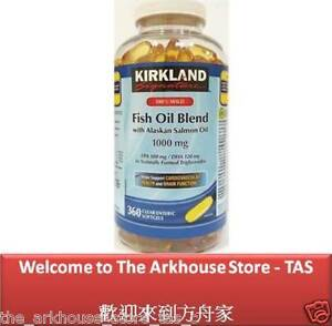 360-S-100-Wild-Fish-Oil-Blend-with-Wild-Alaskan-Salmon-Oil-Kirkland-Signature