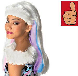 Where To Buy Costume Wigs In Toronto 16