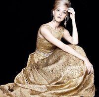Robe de bal (prom dress) Theia Couture valeur de 1500$ - 220$