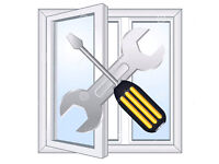 PROGLAZE window door conservatory and guttering, repair refurbishment and replace