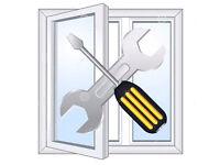 PROGLAZE window door conservatory and guttering, repair refurbishment and replace