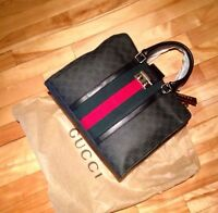 Gucci bag for sale