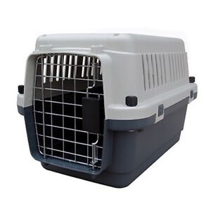 Extra large airline approved pet kennel