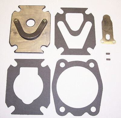 Snap On Replacement Parts (691915 SNAP-ON VALVE PLATE KIT 691915-4 / 691915-5 / 691915-6 REPLACEMENT PART)