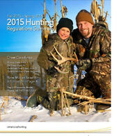 Lands for hunting:hunt,game,outdoor,deer,water,goose,duck,coyote