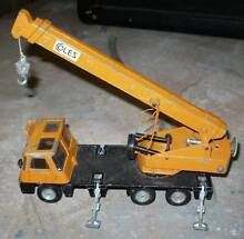 Dinky Toys Model Coles Hydra Truck Crane 150T Dandenong Greater Dandenong Preview