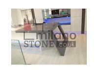 Kitchen Worktop, Granite Worktop, Marble worktop, Stone worktop , Quartz, Stone kitchen,Granite