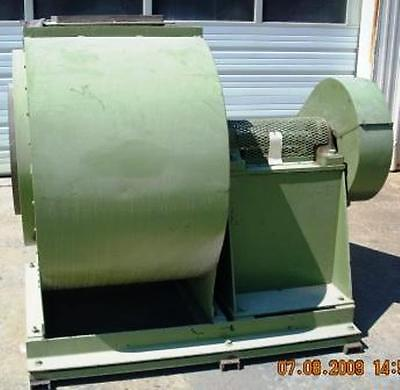 THERMO EXHAUSTER - GENERAL PURPOSE COOLING FAN MIH-31S-4