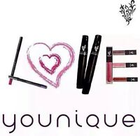 Cruelty Free Younique Make Up