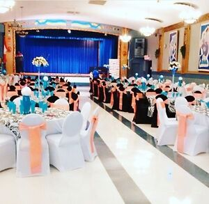 Affordable Decor for weddings & all Occasions. Kitchener / Waterloo Kitchener Area image 3